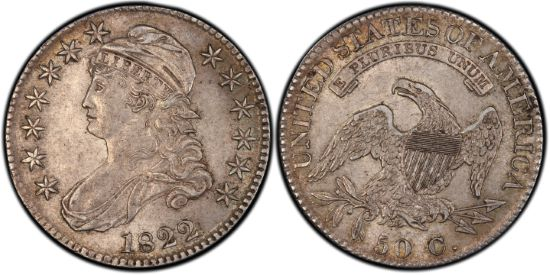 http://images.pcgs.com/CoinFacts/26848029_34001665_550.jpg