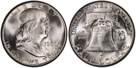 http://images.pcgs.com/CoinFacts/26851961_34130282_550.jpg