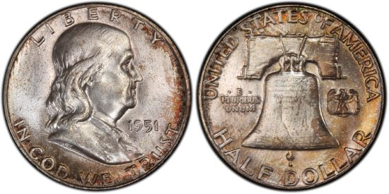 http://images.pcgs.com/CoinFacts/26851964_34106551_550.jpg