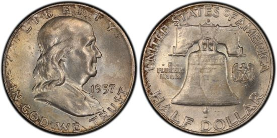 http://images.pcgs.com/CoinFacts/26854974_34298339_550.jpg