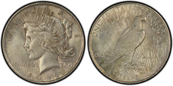 http://images.pcgs.com/CoinFacts/26855597_36763178_550.jpg