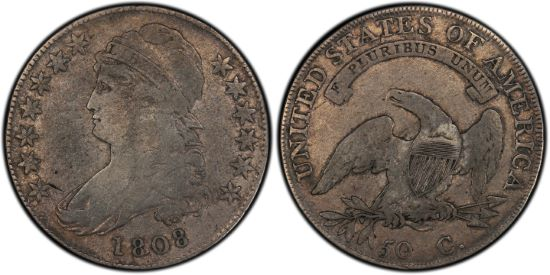 http://images.pcgs.com/CoinFacts/26859497_45679937_550.jpg