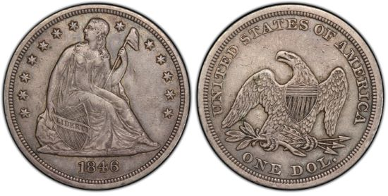 http://images.pcgs.com/CoinFacts/26861897_66114128_550.jpg