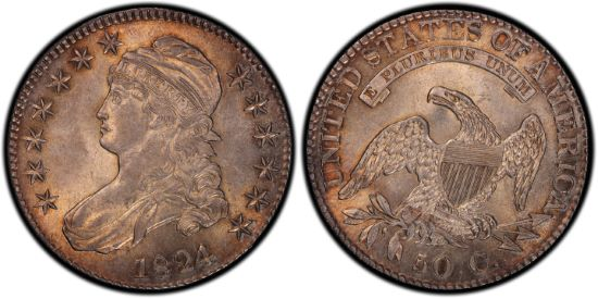 http://images.pcgs.com/CoinFacts/26861916_33214504_550.jpg