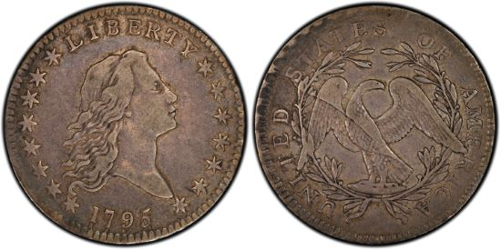 http://images.pcgs.com/CoinFacts/26862260_36002992_550.jpg