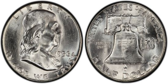 http://images.pcgs.com/CoinFacts/26862533_35918404_550.jpg