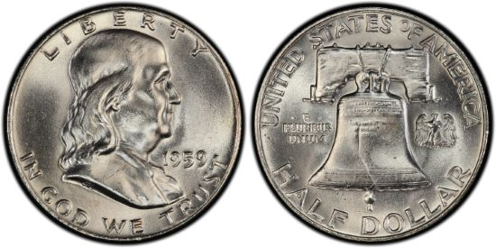 http://images.pcgs.com/CoinFacts/26862536_34894971_550.jpg