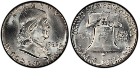 http://images.pcgs.com/CoinFacts/26862541_34895368_550.jpg