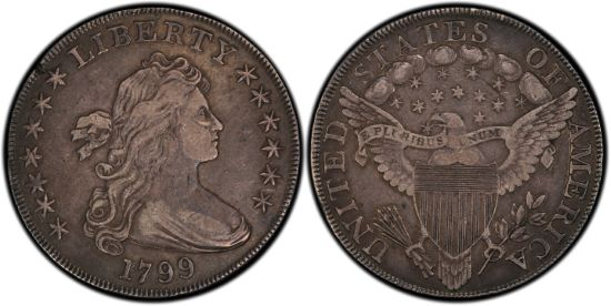 http://images.pcgs.com/CoinFacts/26867417_33973000_550.jpg