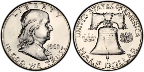 http://images.pcgs.com/CoinFacts/26873535_34742520_550.jpg