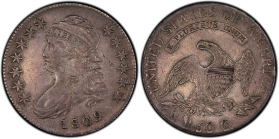 http://images.pcgs.com/CoinFacts/26876079_35001720_550.jpg