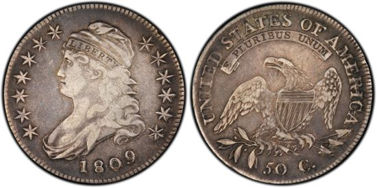 http://images.pcgs.com/CoinFacts/26877219_36357161_550.jpg