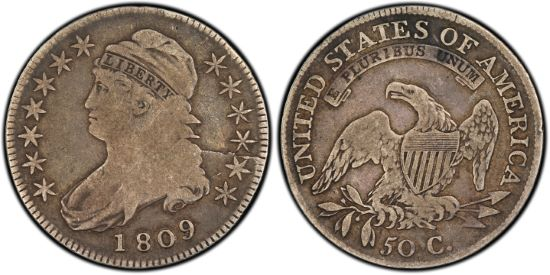 http://images.pcgs.com/CoinFacts/26877220_36353137_550.jpg