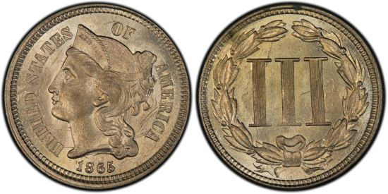 http://images.pcgs.com/CoinFacts/26878354_36691509_550.jpg