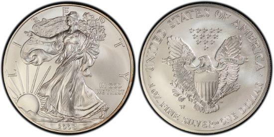 http://images.pcgs.com/CoinFacts/26878414_34683411_550.jpg