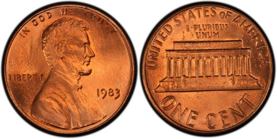 http://images.pcgs.com/CoinFacts/26881277_36064208_550.jpg