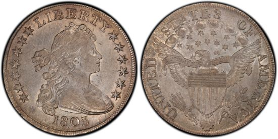 http://images.pcgs.com/CoinFacts/26886137_33874257_550.jpg