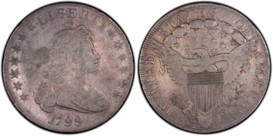 http://images.pcgs.com/CoinFacts/26892338_33874330_550.jpg