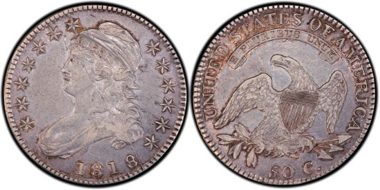 http://images.pcgs.com/CoinFacts/26892755_29868850_550.jpg