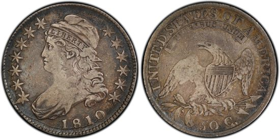 http://images.pcgs.com/CoinFacts/26892756_36723862_550.jpg