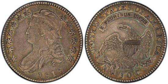 http://images.pcgs.com/CoinFacts/26892757_36723849_550.jpg