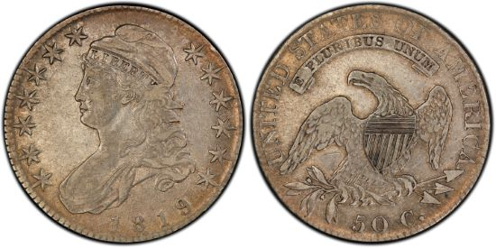 http://images.pcgs.com/CoinFacts/26892758_36723845_550.jpg