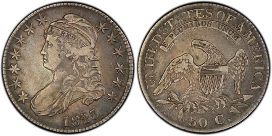 http://images.pcgs.com/CoinFacts/26892760_36723842_550.jpg