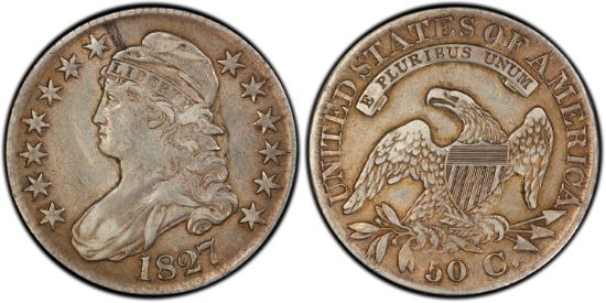 http://images.pcgs.com/CoinFacts/26892762_36723828_550.jpg