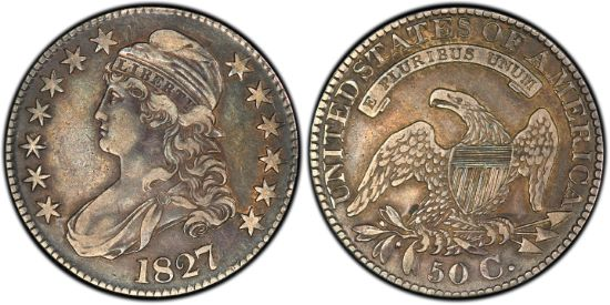 http://images.pcgs.com/CoinFacts/26892763_36075065_550.jpg