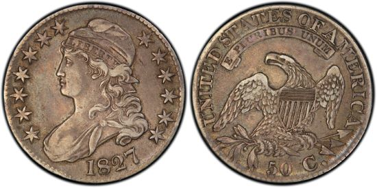 http://images.pcgs.com/CoinFacts/26892764_36723804_550.jpg