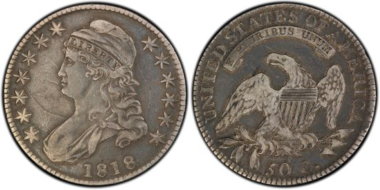 http://images.pcgs.com/CoinFacts/26892767_36723783_550.jpg