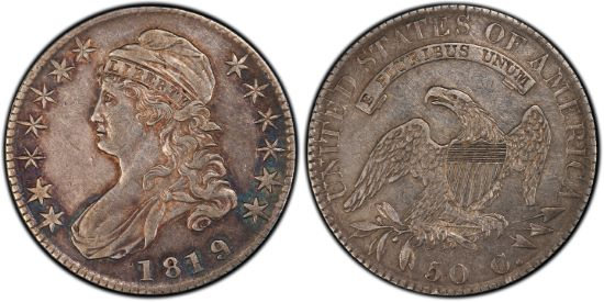 http://images.pcgs.com/CoinFacts/26892770_34195600_550.jpg