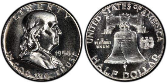 http://images.pcgs.com/CoinFacts/26893250_36071283_550.jpg