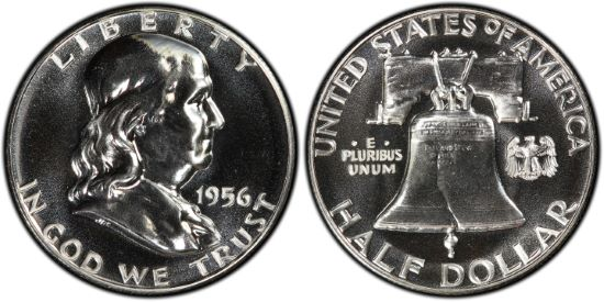 http://images.pcgs.com/CoinFacts/26893251_36071245_550.jpg