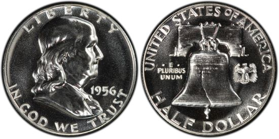 http://images.pcgs.com/CoinFacts/26893252_36071243_550.jpg