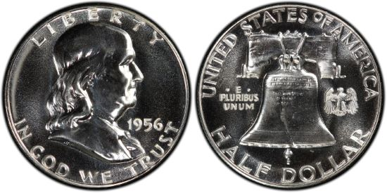 http://images.pcgs.com/CoinFacts/26893253_36071228_550.jpg