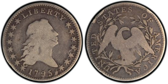 http://images.pcgs.com/CoinFacts/26893459_33787374_550.jpg