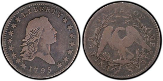 http://images.pcgs.com/CoinFacts/26893460_33787368_550.jpg