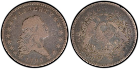 http://images.pcgs.com/CoinFacts/26893462_33787306_550.jpg