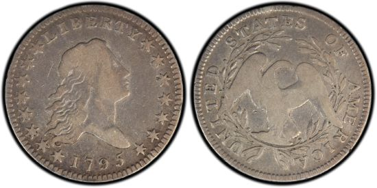 http://images.pcgs.com/CoinFacts/26893463_33787283_550.jpg