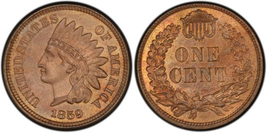 http://images.pcgs.com/CoinFacts/26894191_33874400_550.jpg