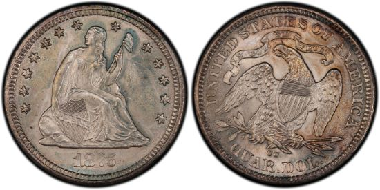 http://images.pcgs.com/CoinFacts/26896039_33841476_550.jpg