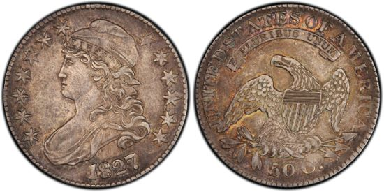 http://images.pcgs.com/CoinFacts/26896791_34101303_550.jpg