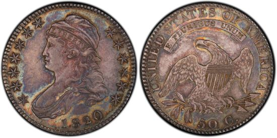 http://images.pcgs.com/CoinFacts/26896797_33310246_550.jpg