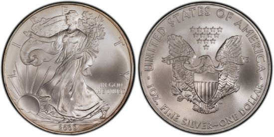http://images.pcgs.com/CoinFacts/26900570_36065046_550.jpg