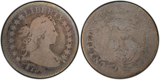 http://images.pcgs.com/CoinFacts/26901856_36033928_550.jpg