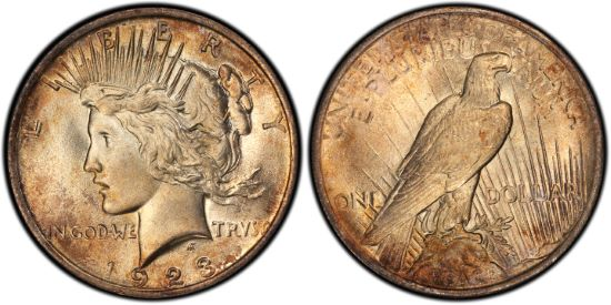 http://images.pcgs.com/CoinFacts/26908502_36042681_550.jpg