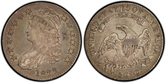 http://images.pcgs.com/CoinFacts/26909232_34909804_550.jpg