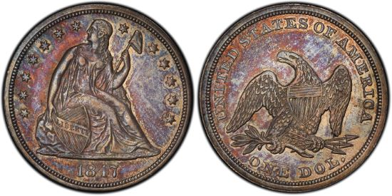 http://images.pcgs.com/CoinFacts/26911353_36004848_550.jpg