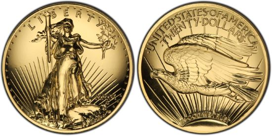 http://images.pcgs.com/CoinFacts/26924773_36156370_550.jpg